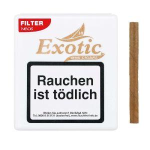 NEOS Exotic Filter [1 x 10] online kaufen