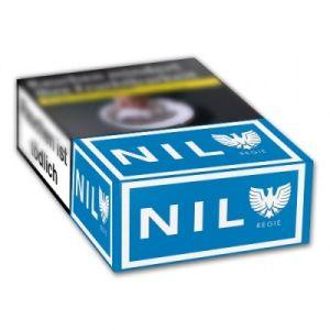 Nil Filter [10 x 20] online kaufen