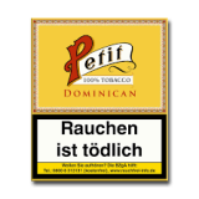 Nobel Petit Dominican