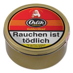 Orlik Golden Sliced [100 Gramm] online kaufen