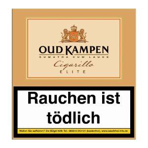 Oud Kampen Elite Sumatra [1 x 20] online kaufen