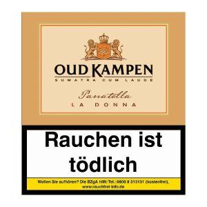 Oud Kampen Panatella La Donna [1 x 10] online kaufen