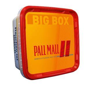 Pall Mall Allround Red Big [115 Gramm] online kaufen