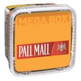 Pall Mall Allround Red Mega Box [210 Gramm] online kaufen