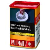 Pall Mall Allround Red XL [75 Gramm] online kaufen