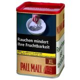 Pall Mall Authentic Red XL [75 Gramm] online kaufen