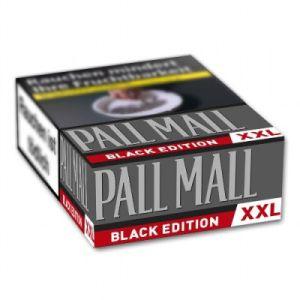Pall Mall Black Edition XXL [8 x 24] online kaufen
