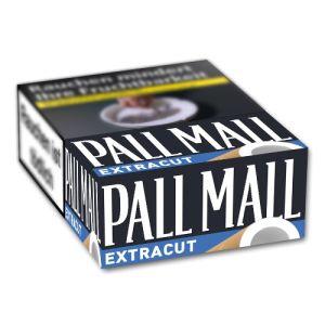 Pall Mall Black Extra Cut [10 x 20] online kaufen