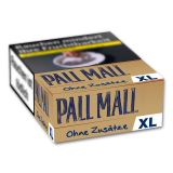 Pall Mall Blue Authentic XL [10 x 20] online kaufen
