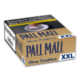 Pall Mall Blue Authentic XXL [8 x 23] online kaufen