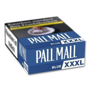 Pall Mall Blue Super Mega [6 x 50]