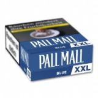 Pall Mall Blue XXL [8 x 23] online kaufen