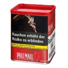 Pall Mall  Red L [50 Gramm] online kaufen