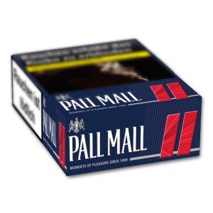 Pall Mall Red XXL [8 x 24] online kaufen