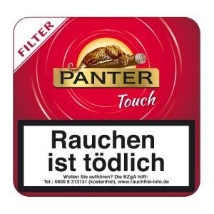 Panter Touch Filter [1 x 20] online kaufen