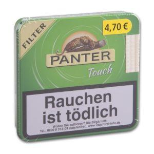 Panter Touch Green Filter [1 x 20] online kaufen