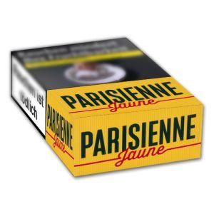 Parisienne Jaune [10 x 20] online kaufen
