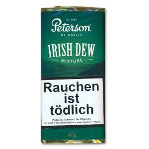 Peterson Irish Dew [40 Gramm] online kaufen