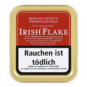 Peterson Irish Flake [50 Gramm] online kaufen