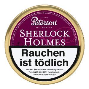 Peterson Sherlock Holmes [50 Gramm] online kaufen