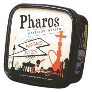 Pharos Aggro Atze [200 Gramm] online kaufen