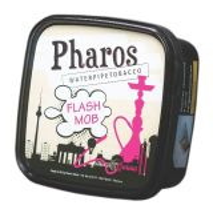 Pharos Flash Mob [200 Gramm] online kaufen