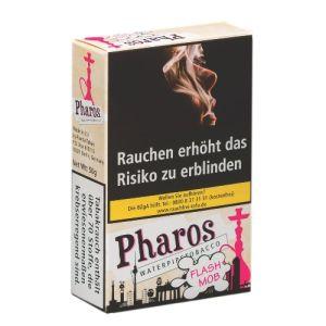 Pharos Flash Mob [50 Gramm] online kaufen