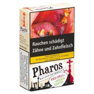 Pharos Red Deli & Green Smith [50 Gramm] online kaufen