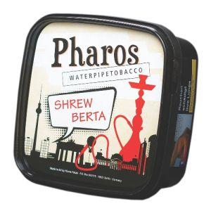 Pharos Shrew Berta [200 Gramm] online kaufen