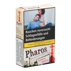 Pharos Shrew Berta [50 Gramm] online kaufen