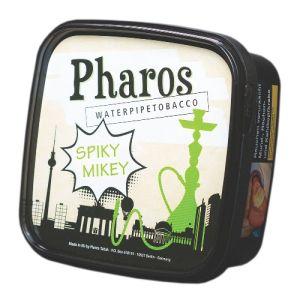 Pharos Spiky Mikey [200 Gramm] online kaufen