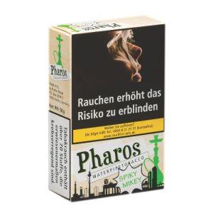 Pharos Spiky Mikey [50 Gramm] online kaufen