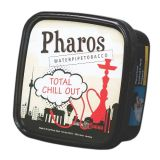 Pharos Total Chill-Out [200 Gramm] online kaufen
