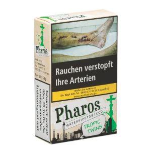 Pharos Tropic Twins [50 Gramm] online kaufen