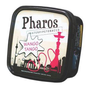 Pharos Wango Tango [200 Gramm] online kaufen