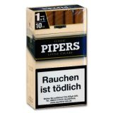 Piper's Little Cigars Classic [10 x 10] online kaufen