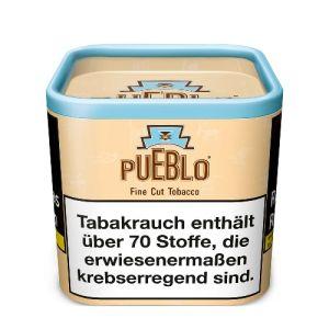Pueblo Classic [100 Gramm]