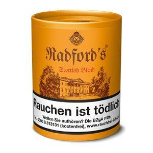 Radford's Scottish Blend [200 Gramm] online kaufen