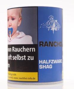 Rancho Halfzware [190 Gramm] online kaufen
