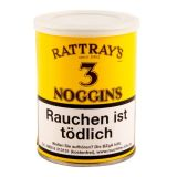 Rattray's British Collection 3 Noggins [100 Gramm] online kaufen