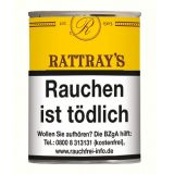 Rattray's British Collection 7 Reserve [100 Gramm] online kaufen