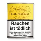Rattray's British Collection Dark Fragrant [100 Gramm] online kaufen