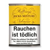Rattray's British Collection Jocks Mixture [100 Gramm] online kaufen