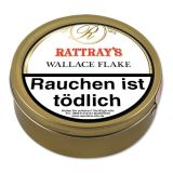 Rattray's Flake Collection Wallace Flake [50 Gramm] online kaufen