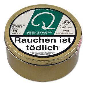 Reiner grün Aromatic [100 Gramm] online kaufen