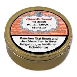 Robert McConnell Pure Perique [50 Gramm] online kaufen