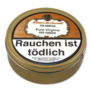 Robert McConnell Pure Virginia [50 Gramm] online kaufen