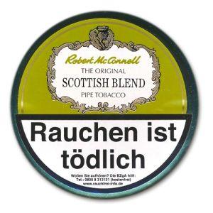 Robert McConnell Scottish Blend [50 Gramm] online kaufen