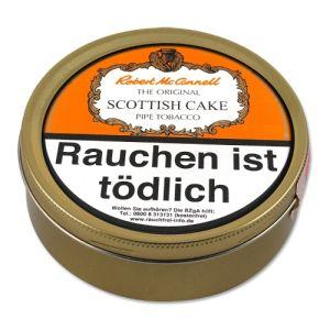 Robert McConnell Scottish Cake [50 Gramm] online kaufen
