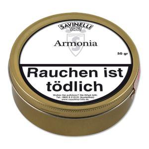 Savinelli Armonia [50 Gramm] online kaufen